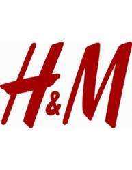 Voucher in valoare de 500 lei pentru a cumpara produse H&M