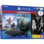 Consola SONY PlayStation 4 1650 lei
